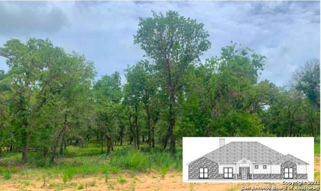 309 Cibolo Way, La Vernia, TX 78121 (MLS #1544978) :: Carter Fine Homes - Keller Williams Heritage