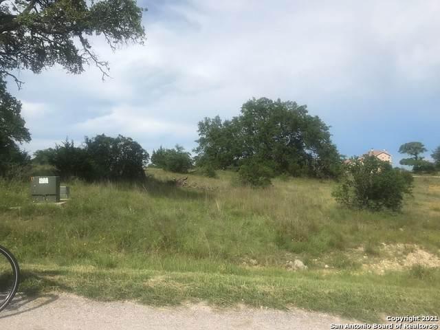 207 George Dolson, Blanco, TX 78606 (MLS #1545005) :: ForSaleSanAntonioHomes.com