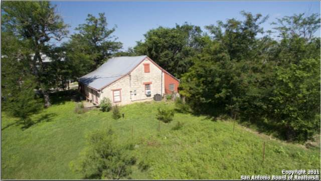 32067 Camellia Bend, Bulverde, TX 78253 (MLS #1545158) :: REsource Realty