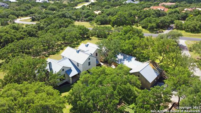 101 Greystone Circle, Boerne, TX 78006 (#1545233) :: Zina & Co. Real Estate