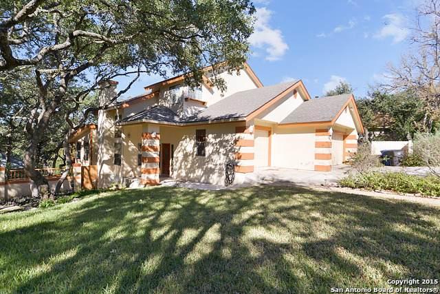 16911 Hidden Oak Woods - Photo 1