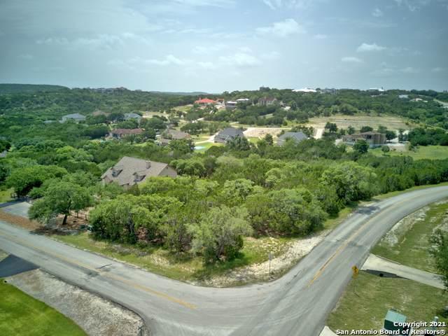 0 TBD Long Meadow, Spring Branch, TX 78070 (MLS #1545297) :: Carolina Garcia Real Estate Group
