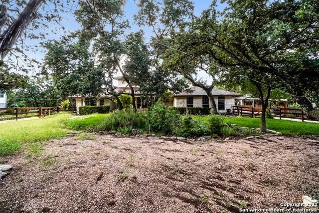 5763 Circle Oak Dr, Bulverde, TX 78163 (MLS #1545398) :: Texas Premier Realty