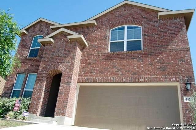 4426 Hogg, San Antonio, TX 78223 (MLS #1545413) :: The Mullen Group | RE/MAX Access