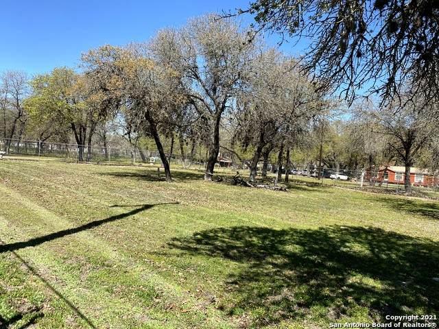 149 Peaceful Ln, San Antonio, TX 78264 (MLS #1545491) :: Exquisite Properties, LLC