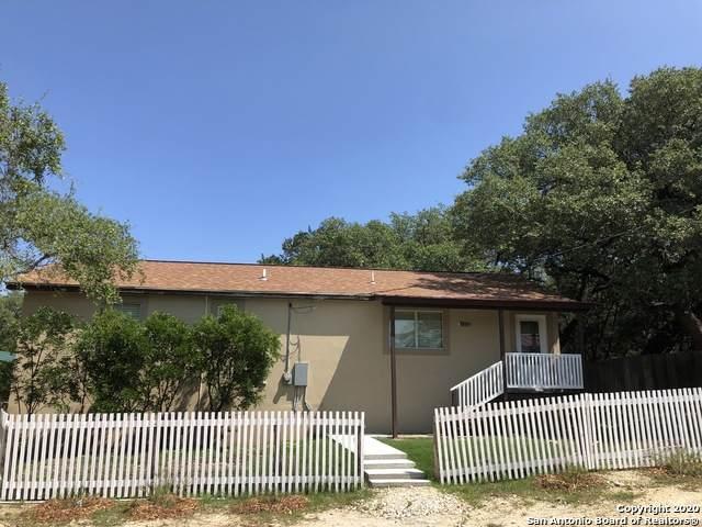 3011 View Ridge Dr - Photo 1