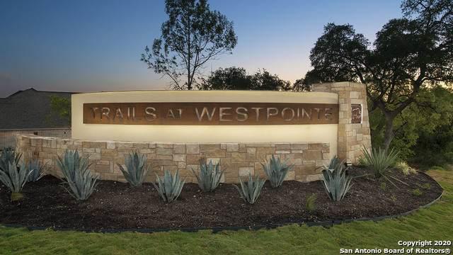12607 Dragonfly Lane, San Antonio, TX 78253 (MLS #1545564) :: Exquisite Properties, LLC