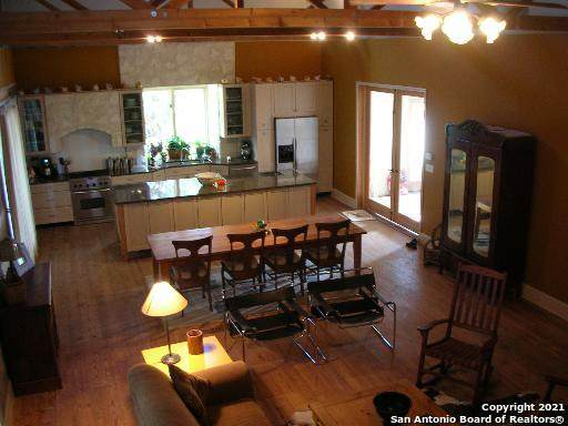 11396 Lago Vista, Helotes, TX 78023 (MLS #1545701) :: EXP Realty