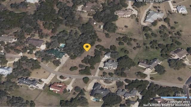 10127 Steinig Link, New Braunfels, TX 78132 (MLS #1545852) :: Carolina Garcia Real Estate Group