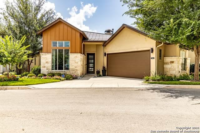 4624 Avery Way, San Antonio, TX 78261 (#1545894) :: Zina & Co. Real Estate