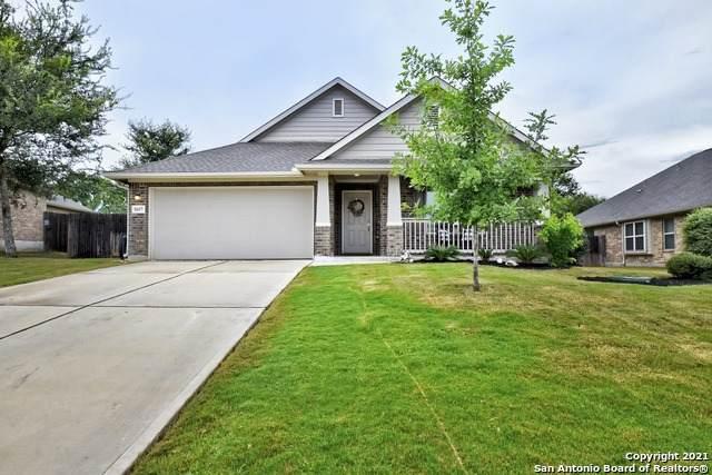 5657 Cross Over Rd, New Braunfels, TX 78132 (MLS #1545914) :: Exquisite Properties, LLC