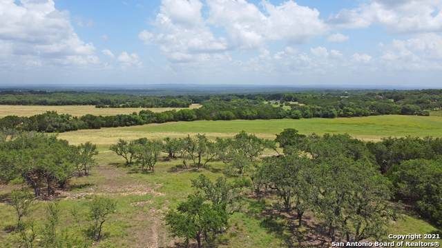16 Lewis Rd, Boerne, TX 78006 (MLS #1545996) :: The Mullen Group | RE/MAX Access