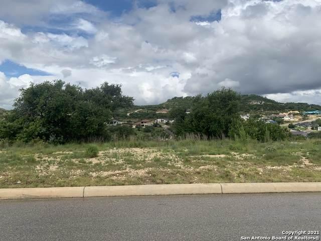 23115 Henness Pass, San Antonio, TX 78255 (MLS #1545997) :: Exquisite Properties, LLC