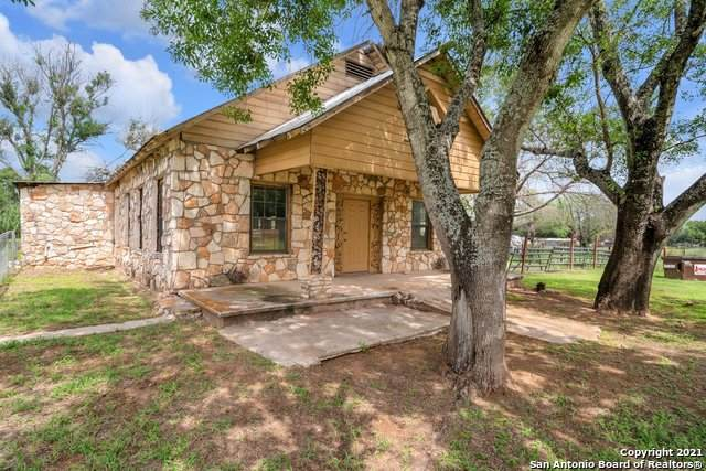 18210 Maureen Path, Lytle, TX 78052 (MLS #1546018) :: EXP Realty