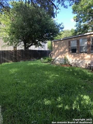16240 San Pedro Ave, San Antonio, TX 78232 (MLS #1546036) :: Williams Realty & Ranches, LLC