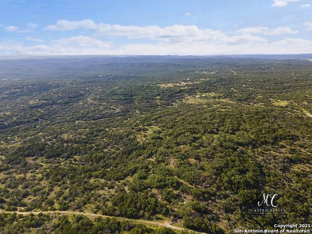 960 Cr 3501, Mico, TX 78056 (MLS #1546045) :: Texas Premier Realty