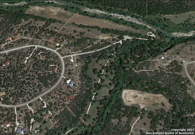 LOT 58 Riverwood, Boerne, TX 78006 (#1546083) :: Zina & Co. Real Estate