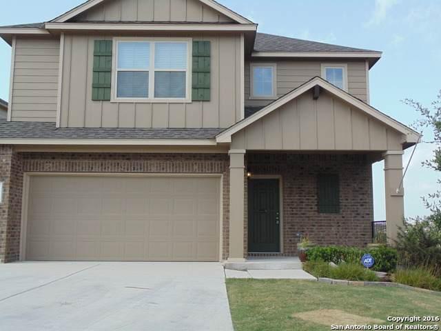 12410 Coal Mine Rise, San Antonio, TX 78245 (#1546188) :: Zina & Co. Real Estate