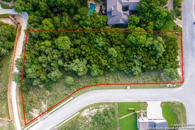 8259 San Fidel Way, San Antonio, TX 78255 (MLS #1546340) :: Exquisite Properties, LLC