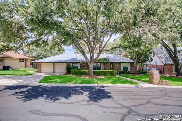 6011 Northgap St, Windcrest, TX 78239 (MLS #1546395) :: Exquisite Properties, LLC