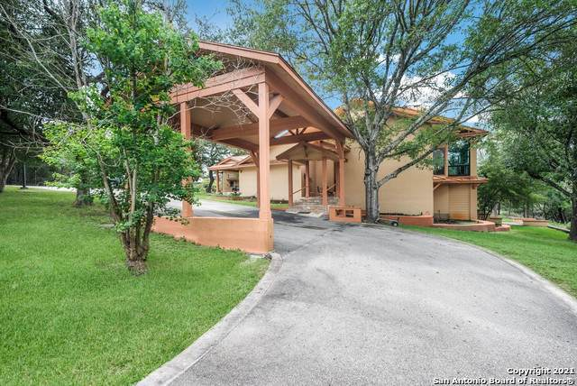 1721 Greystone Dr, New Braunfels, TX 78132 (#1546470) :: Zina & Co. Real Estate