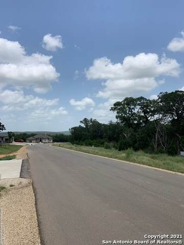 283 Curvatura, New Braunfels, TX 78132 (MLS #1546482) :: JP & Associates Realtors