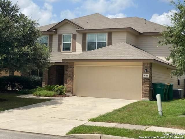 8711 Mediator Path, Converse, TX 78109 (#1546495) :: Zina & Co. Real Estate