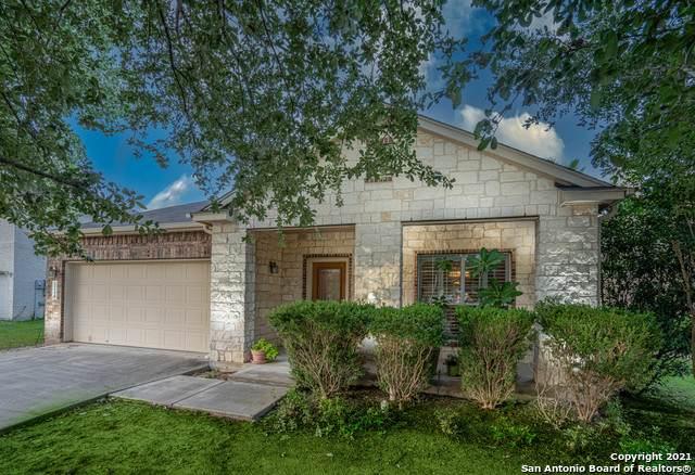 1245 Pelican Pl, New Braunfels, TX 78130 (#1546515) :: Zina & Co. Real Estate