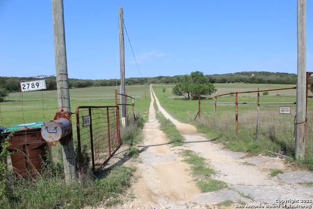 27895 Boerne Stage Road - Photo 1