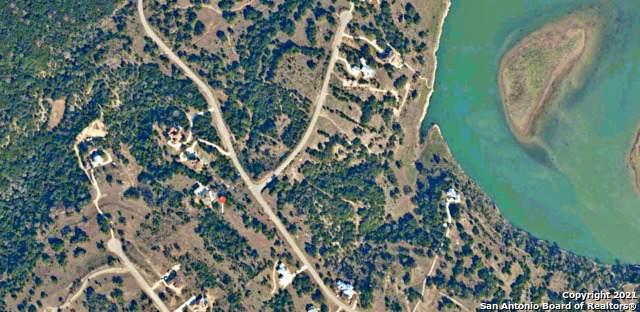 2211 San Jose Way, Canyon Lake, TX 78133 (MLS #1546598) :: The Glover Homes & Land Group