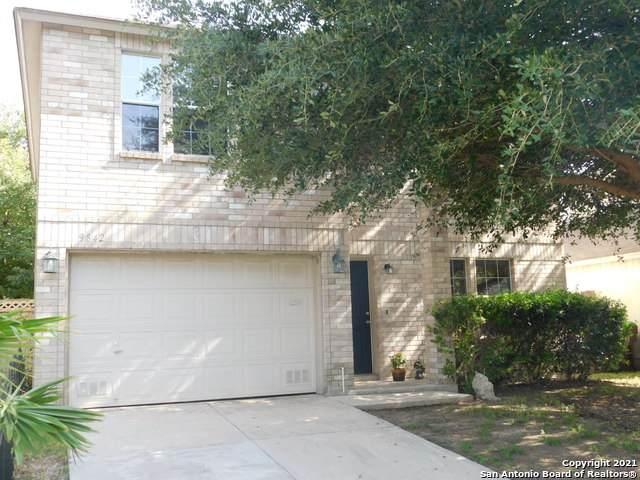 9842 Menard Cir, San Antonio, TX 78245 (MLS #1546599) :: Tom White Group
