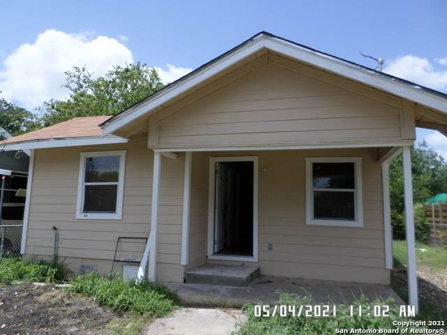919 Lombrano St - Photo 1