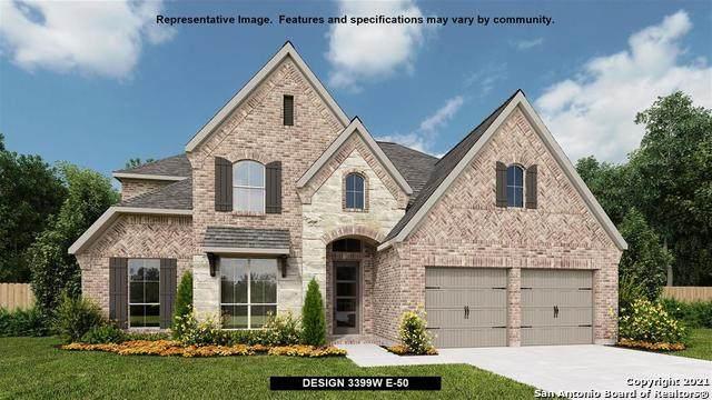 8635 Infinity Avenue, San Antonio, TX 78254 (#1546665) :: Zina & Co. Real Estate