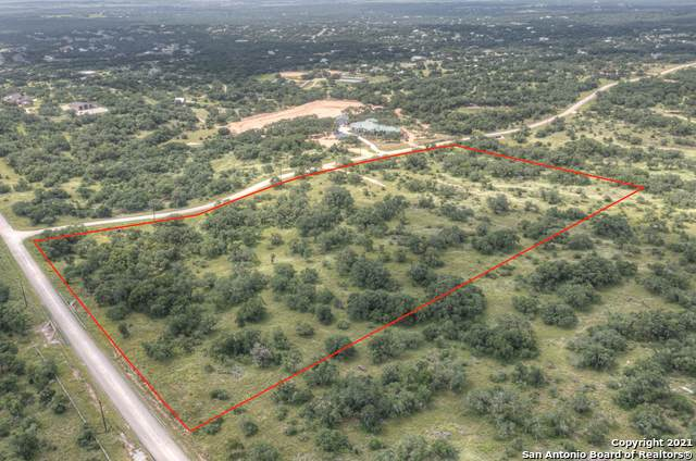 0-LOT#29 Shooting Star, New Braunfels, TX 78132 (MLS #1546688) :: The Lopez Group
