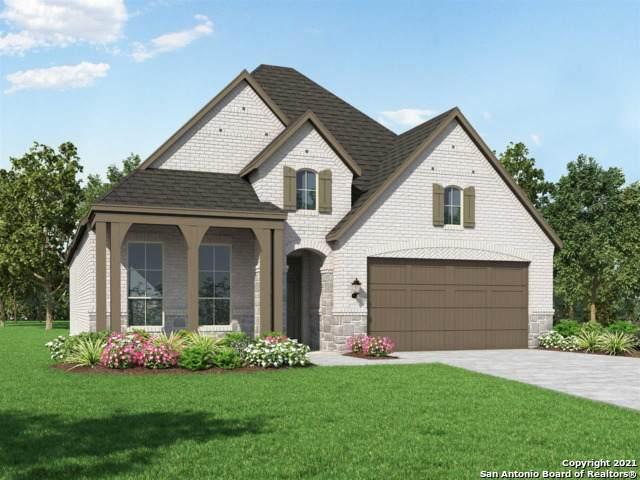 10713 Davis Farms, San Antonio, TX 78254 (MLS #1546741) :: REsource Realty