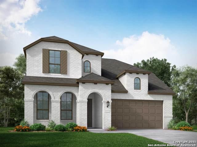 10828 Bango Farms, San Antonio, TX 78254 (MLS #1546746) :: REsource Realty