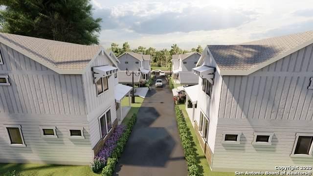 1024 Blanco Rd, San Antonio, TX 78212 (MLS #1546777) :: The Glover Homes & Land Group