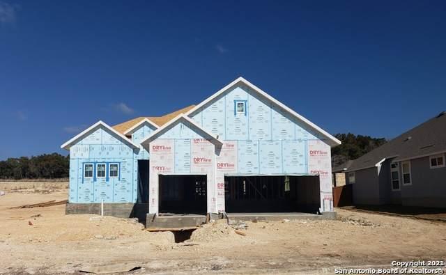 4115 Andito, San Antonio, TX 78261 (MLS #1546783) :: Carter Fine Homes - Keller Williams Heritage