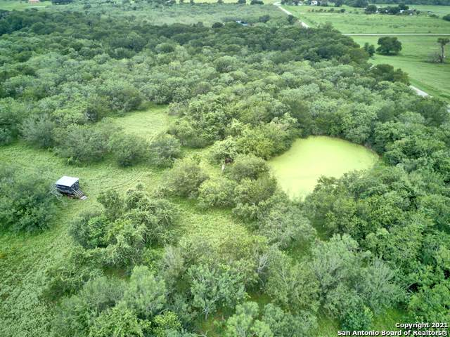 TRACT 3 Fm 466, Seguin, TX 78155 (MLS #1546937) :: The Glover Homes & Land Group