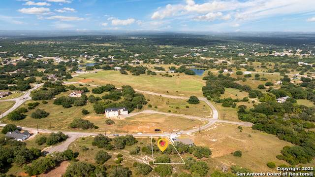 LOT 659 Peter Kleid, Blanco, TX 78606 (MLS #1546954) :: The Glover Homes & Land Group