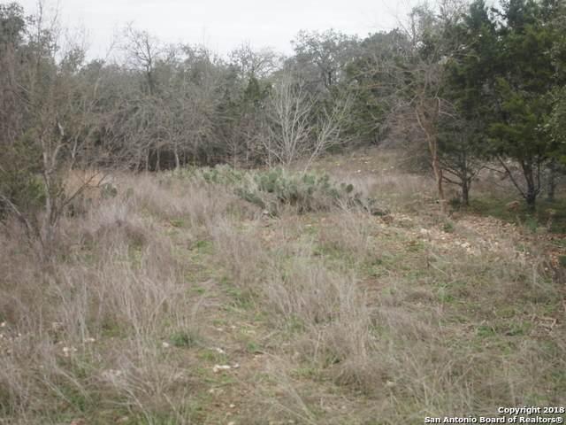 LOT 1 & 10 Robindale West, Bandera, TX 78003 (MLS #1546981) :: Carolina Garcia Real Estate Group