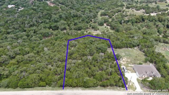 0 Estate Dr, New Braunfels, TX 78132 (#1547106) :: Zina & Co. Real Estate