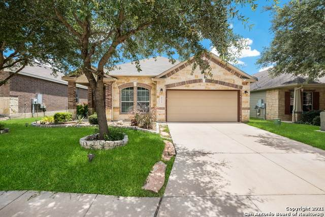 27338 Trinity Cross, San Antonio, TX 78260 (#1547146) :: The Perry Henderson Group at Berkshire Hathaway Texas Realty
