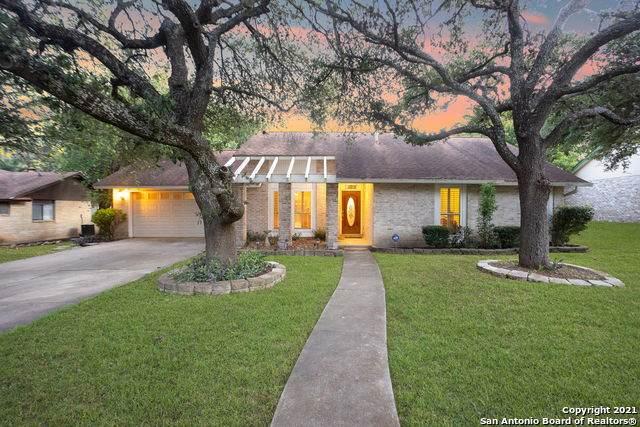 13918 Brook Hollow Blvd, San Antonio, TX 78232 (MLS #1547162) :: The Mullen Group | RE/MAX Access