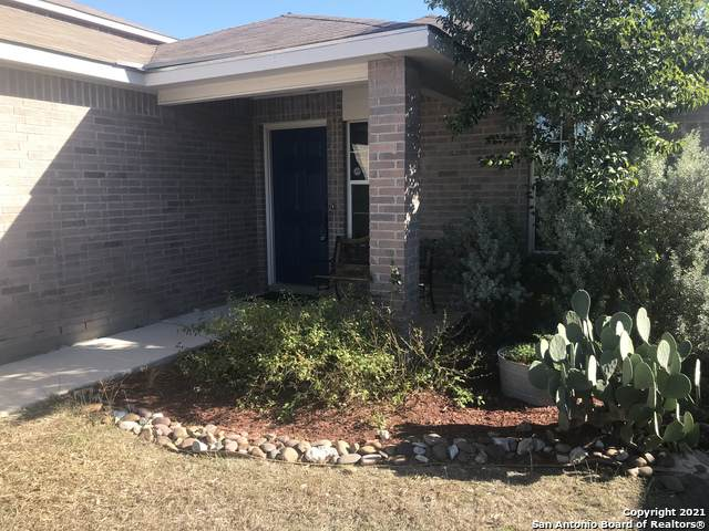 9138 Dublin Heights, San Antonio, TX 78254 (MLS #1547166) :: Carolina Garcia Real Estate Group