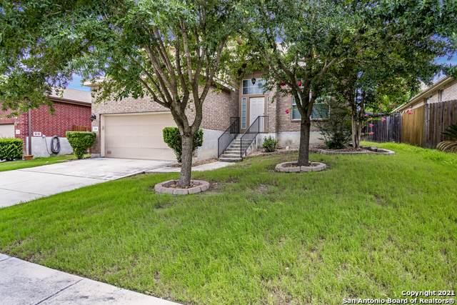 230 Raleigh Dr, Cibolo, TX 78108 (MLS #1547212) :: The Lopez Group