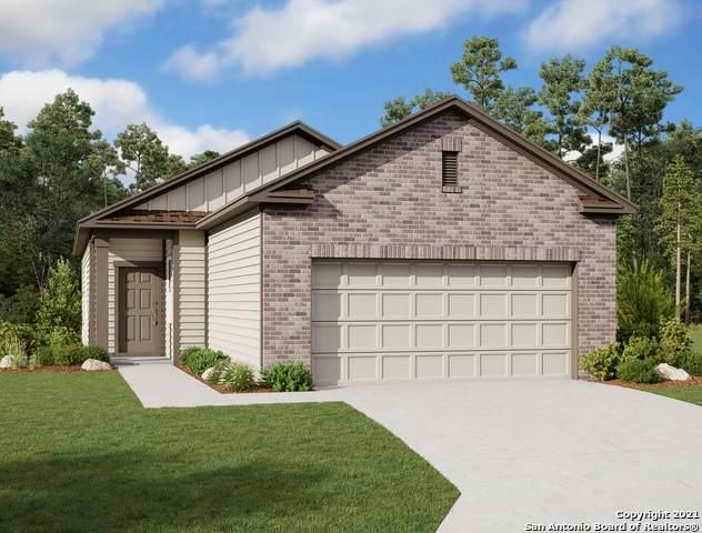6806 Prue Road #9, San Antonio, TX 78240 (MLS #1547222) :: The Lopez Group
