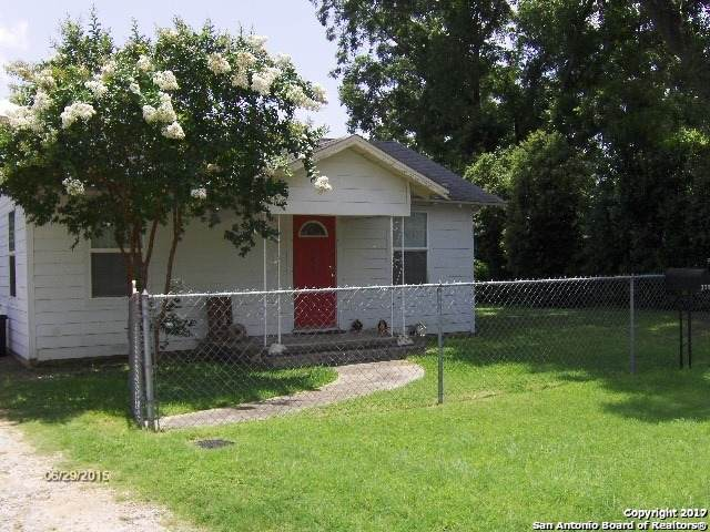 608 Wright Ave, Schertz, TX 78154 (MLS #1547233) :: Tom White Group