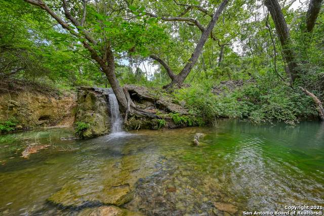 550 Plainview Rd, Wimberley, TX 78676 (MLS #1547244) :: The Glover Homes & Land Group