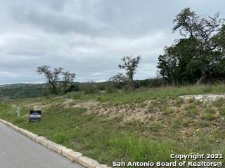 84 Monarca, Boerne, TX 78006 (MLS #1547269) :: Exquisite Properties, LLC